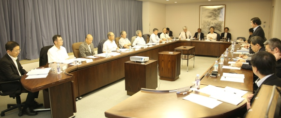 第32回科学技術諮問委員会