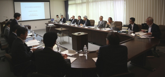 第36回科学技術諮問委員会