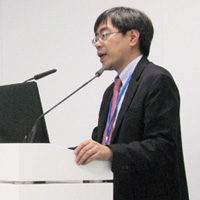KeigoAkimoto